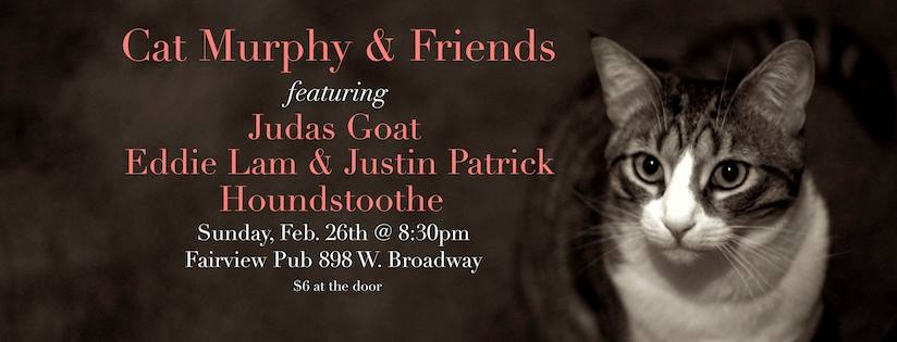 Cat Murphy & Freinds - Feb 26.jpg
