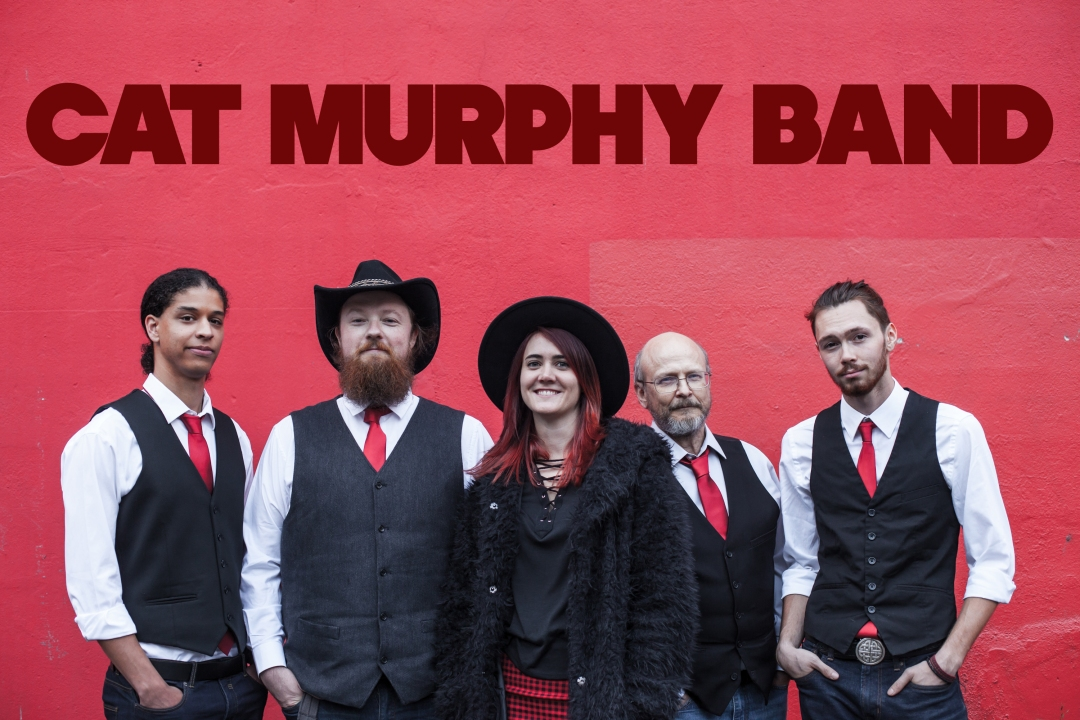 Cat Murphy Band Title1.jpg