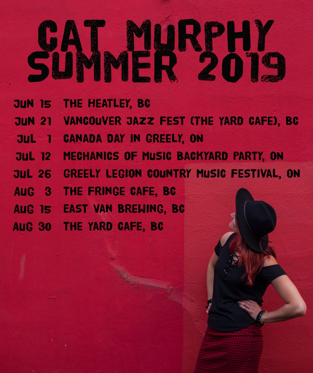 Summer Shows 2019.jpg